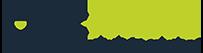 LogicMate Logo